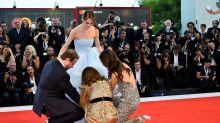 Filmfestspiele in Venedig – Die Highlights