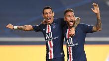 5 motivos para se acreditar em título do PSG na Champions League