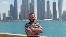 Man trapped in Dubai for two years over £2 taxi fare row