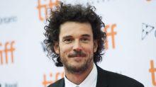 New 'Tron' Movie Lands 'Lion' Helmer Garth Davis as Director