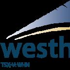 Westhaven Closes C$15 Million Bought Deal Public Offering