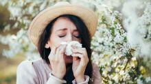 7 astuces pratiques pour lutter contre l'allergie au pollen