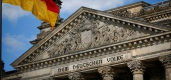 Germania punta a riduzione emissioni Co2 del 65% entro il 2030-fonti