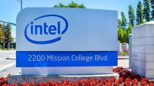 Intel Stock Could Hit New Highs in 2019