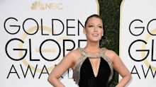 The best and worst Golden Globe Awards dresses of all time