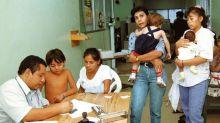 Una mujer de nacionalidad hondureña y estadounidense muere de dengue en Nicaragua
