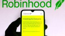 Robinhood is a 'misunderstood platform': Kevin O'Leary