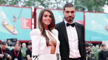 Violeta y Fabio: de Supervivientes a ¿una boda a la vista?
