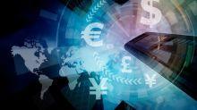 Good Three Trading Setups on Tuesday – DAX30, EUR/GBP and USD/PLN
