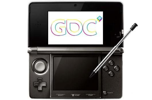 3DS, Donkey Kong Country Returns, Bleszinski talks at GDC