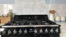 Una Piccolissima Cucina Tutta da Raccontare (Rimini)