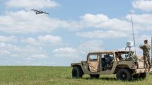AeroVironment Selected by U.S. Special Operations Command for $22 Million Beyond Line of Sight ISR Services Award Under Mid-Endurance Unmanned Aircraft Systems IV Program