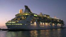 Royal Caribbean's Q1 Earnings to Look Similar to Q4, Says Morgan Stanley