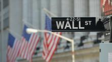 Wall Street tem novos recordes, com avanço da reforma fiscal
