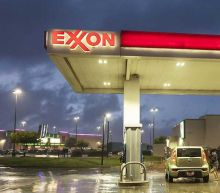 Is Exxon Stock A Buy As Climate Change Activists To Join Board?