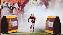 Quinton Dunbar could take physical and practice as soon as Friday