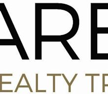 Arbor Realty Trust Schedules Third Quarter 2020Earnings Conference Call
