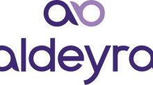 Aldeyra Therapeutics to Participate in Fireside Chat at the Jefferies Virtual Healthcare Conference