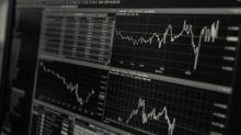 Piazza Affari e Borse europee si preparano a proseguire i guadagni di inizio ottava