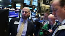 Trump won't move the markets with Powell's nomination today: NYSE trader