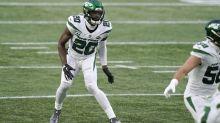 NFL franchise tag: Jets keep Marcus Maye; Cowboys sign Dak Prescott to huge extension