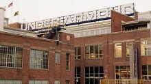 Judge dismisses Under Armour shareholders' lawsuit over Port Covington dealings