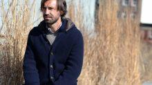 Foot - ITA - Juve - Andrea Pirlo (Juventus) :  « Paulo Dybala n'a jamais été sur le marché »