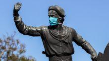 Coronavirus en Uruguay: la singular y exitosa estrategia del país para contener la pandemia sin cuarentena obligatoria