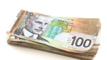 USD/CAD Daily Price Forecast – USD/CAD Trades Range bound Ahead of US FOMC Update