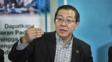 Guan Eng: Emergency proposal proves Muhyiddin has lost Parliament support, Agong is our last hope