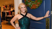 How Reese Witherspoon's Draper James teachers giveaway during coronavirus pandemic went horribly awry