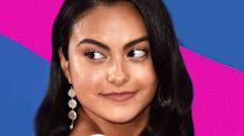 The Under-$10 Beauty Products Celebs Actually Wore To The Teen Choice Awards
