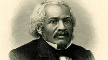 El esclavo que aprendió medicina observando a su amo y se convirtió en el primer médico afroamericano de EEUU