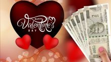 POLL: Is celebrating Valentine's Day against Indian values?