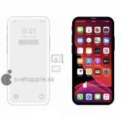 沒有瀏海的iPhone要來了?蘋果CEO透露:iPhone將迎來令人振奮的事!