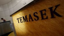 Temasek makes S$4.1B bid to take control of Keppel Corp