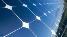 Sunlight to Electricity: What Makes a Solar Cell Work?