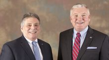 Bay Banks of Virginia, Inc. Completes $35 Million Private Placement