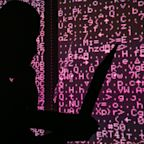 Cyber Attack Strikes Airports, Banks, and Oil Giants in Russia and Ukraine