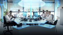 Aspen Technology (AZPN) Beats on Q3 Earnings & Revenues