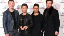 Stereophonics EXCLUSIVE: 'X Factor Is Like A Glamorised Working Men's Club!'
