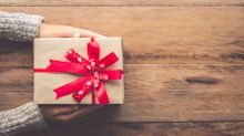 No-fail gift guide for everyone on your list