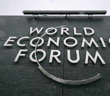 World Economic Forum calls off its 2021 Singapore meeting amid a troubling rise in local COVID cases