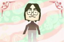 The past (and future?) of Miis