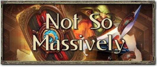 Not So Massively: Hearthstone's bans, Destiny's expansion, and Shadow Realms' alpha delay