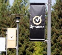 Analysts say Symantec should accept Broadcom's buyout offer instead of being 'stubborn'