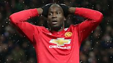 Romelu Lukaku has flopped at Man Utd - here's why