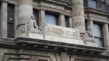 ¿Por qué Banxico aumentó su tasa de interés en 8%?