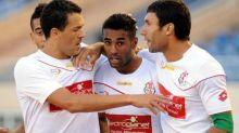 Morocco's Fath Union Sport confirm 13 coronavirus cases ahead of Botola Pro game