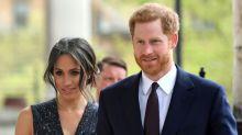 Voici les règles royales que les invités devront respecter lors du mariage : de leur tenue au salut devant la reine